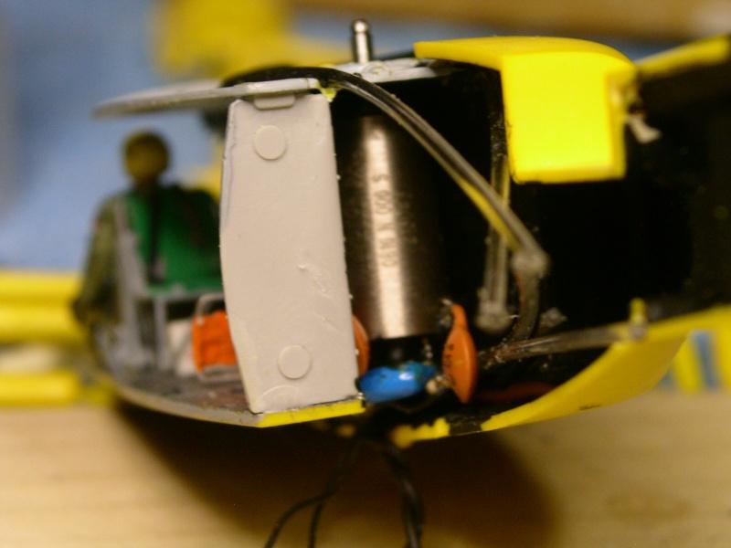 SAR Helikopter Bell 412 der Koninklijke Luchtmacht Niederlande mit Sonderbauten - Seite 4 Bild_216