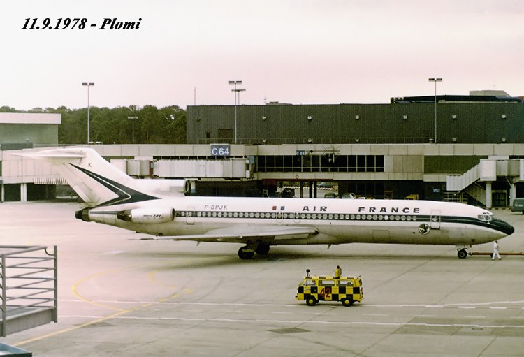 727 in FRA - Page 3 19780910
