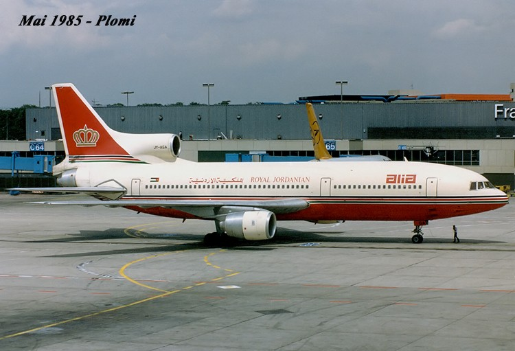 L-1011 in FRA - Page 3 19850510