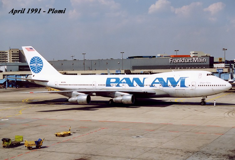 747 in FRA - Page 10 19910410