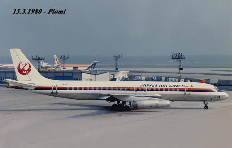 DC-8 in FRA - Page 7 Ja805310