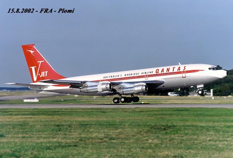 707 in FRA - Page 8 N707jt10