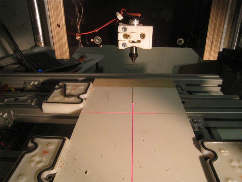 La Printer 3-D'FXL - Page 2 Laser-10
