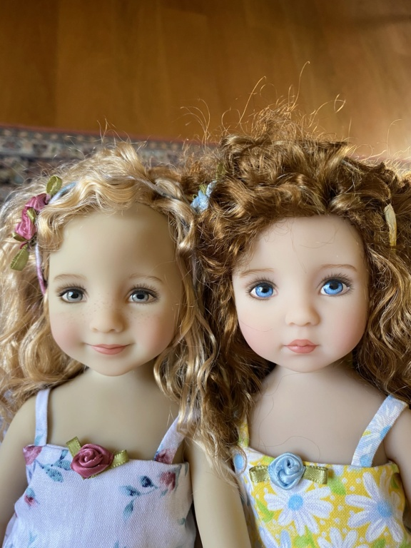 Mes deux belles d'automne  A4405510