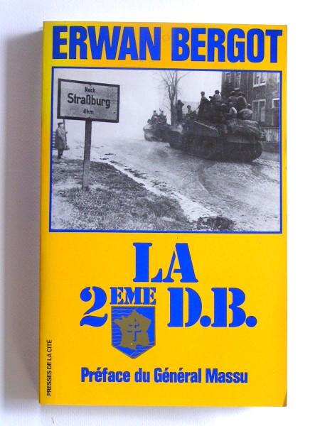 [Fusiliers] Deuxième DB - Page 3 La_2em10