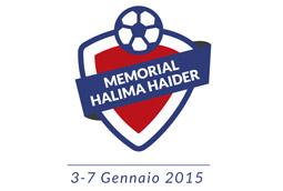 2 gen. Torneo 'Halima Haider' - Bari nel girone del Paris Saint-Germain. Presenti anche Juve, Milan  Halima10