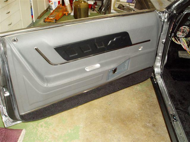 Craigslist 74 Malibu P5070210