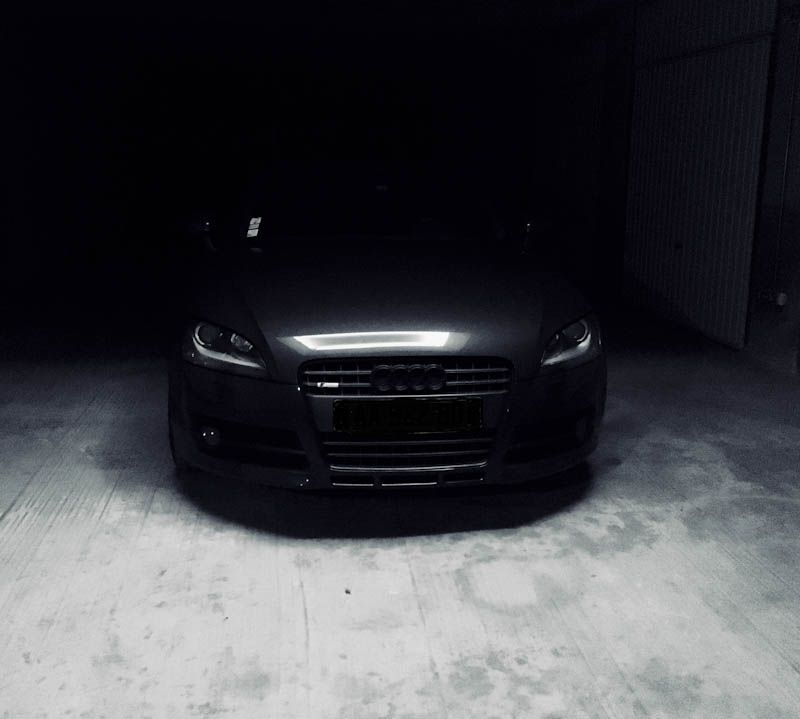 !!! Nouveau Concours Photo !!!  Audi_t13