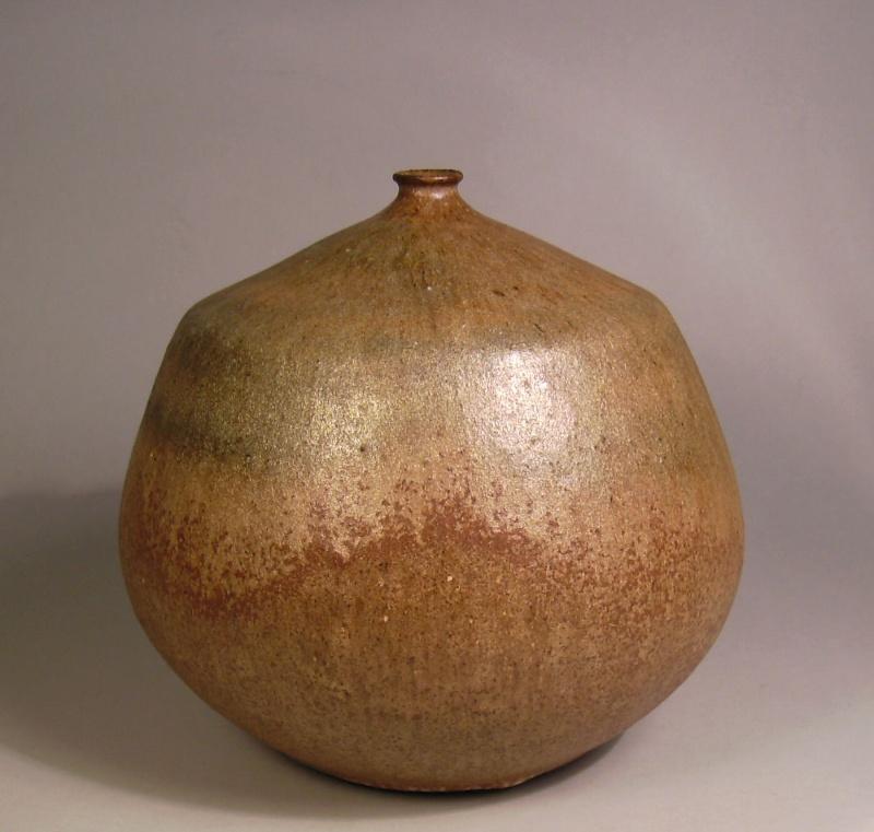 German studio Keramik - christel humpert Sigred10
