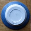 Miniature Tea Set Miniat12