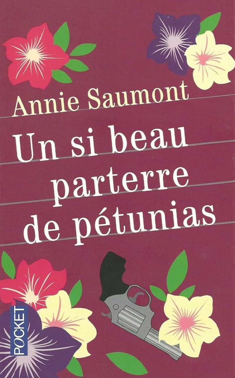[Saumont, Annie] Un si beau parterre de pétunias Numyri10