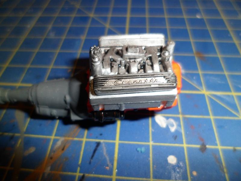 Sportwagen Corvette Sam_4254