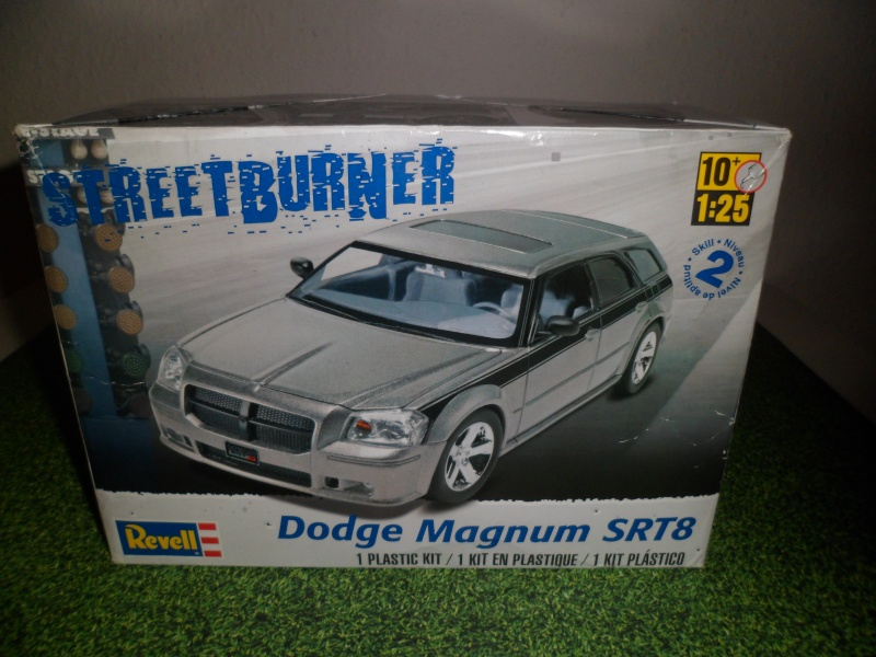 Dodge Magnum Sam_4317