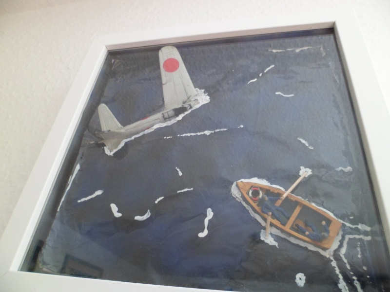 Rettung auf See in 1/72 Sam_4468