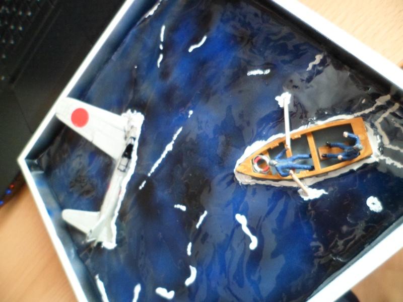 Rettung auf See in 1/72 Sam_4469