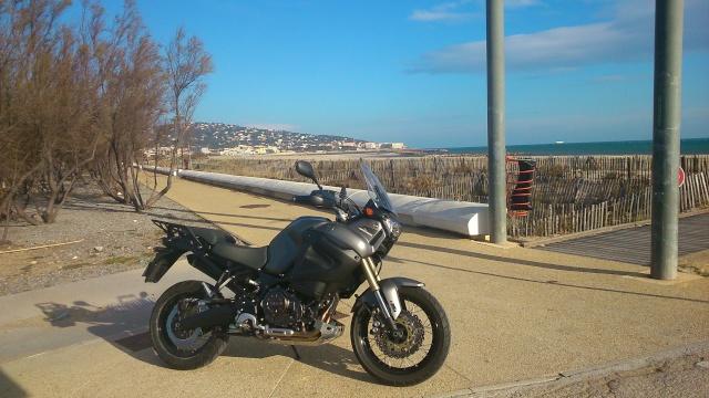 Vos plus belles photos de moto - Page 40 Dsc_0324