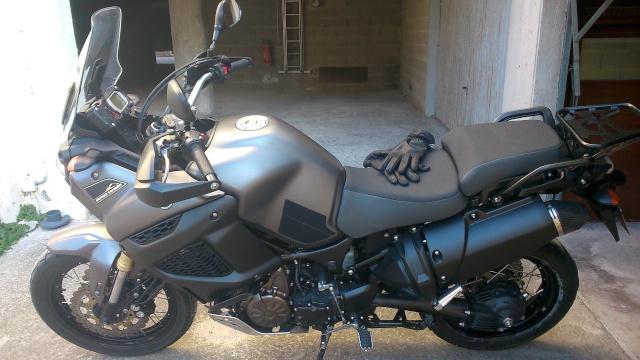 Vos plus belles photos de moto - Page 40 Dsc_0326