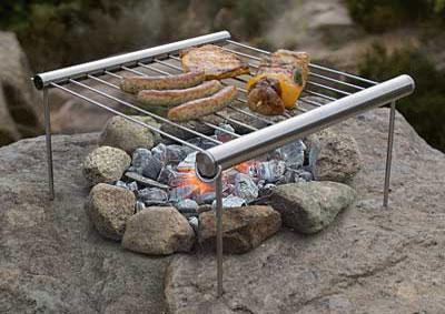 Barbecue de voyage Bbc_pl10