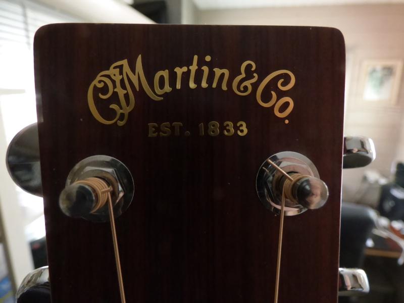 martin D28 P1030315