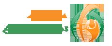 المنتدى الشامل الأول في العالم العربي Logo10