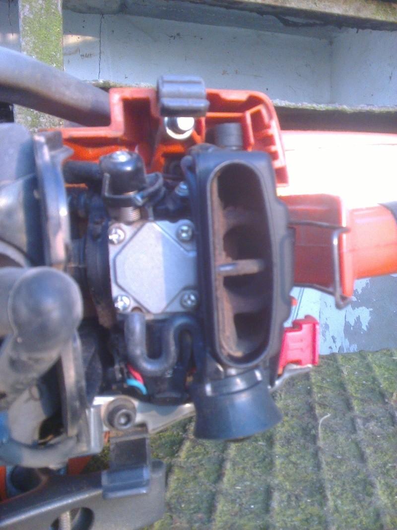 filtro e sistemi di prefiltraggio aria Foto0113