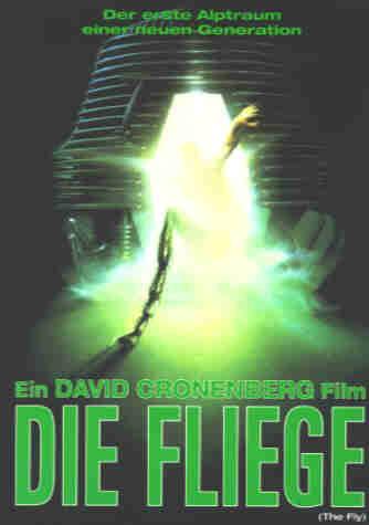 David Cronenberg 72 Jahre Die_fl10