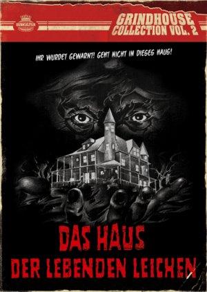 DVD/BD Veröffentlichungen 2015 - Seite 2 Haus_d10