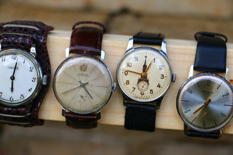 modèle de montre et ou la trouver 0_b84510
