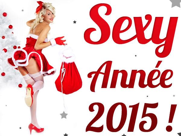 Bonne Année !  Voeux-10