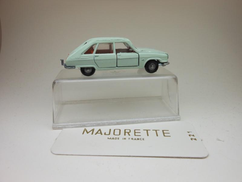 N°221 Renault 16 Dscn2110