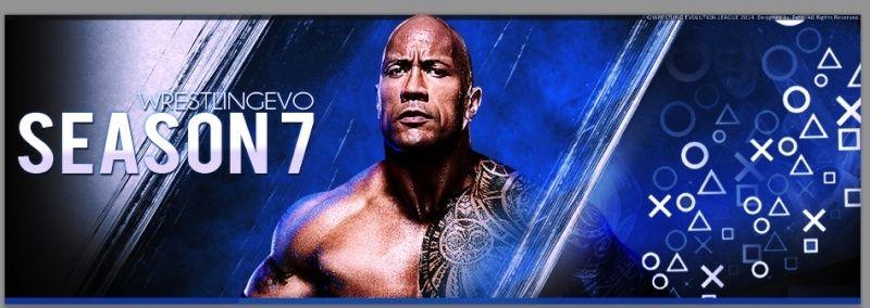 WrestlingEvo (PS4)  Bildsc10