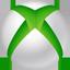 WrestlingEvo (PS4)  Xboxlo10