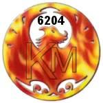 Code de Déontologie 14km6216