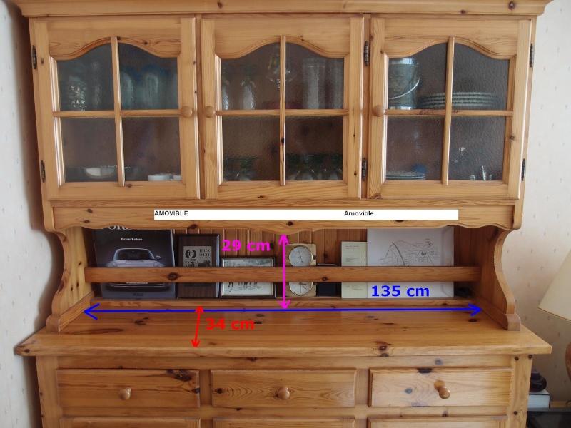 Idée ou projet d'une intégration de bac dans un meuble 29355610