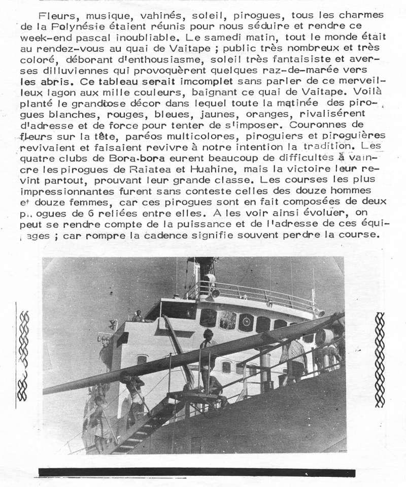 PAPENOO (Pétrolier) Papeno11