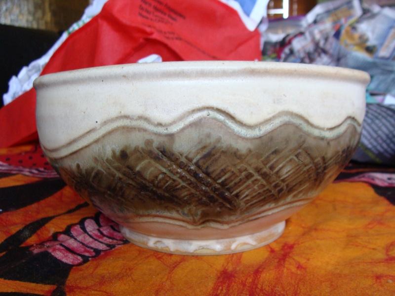 Three bowls Dsc05219