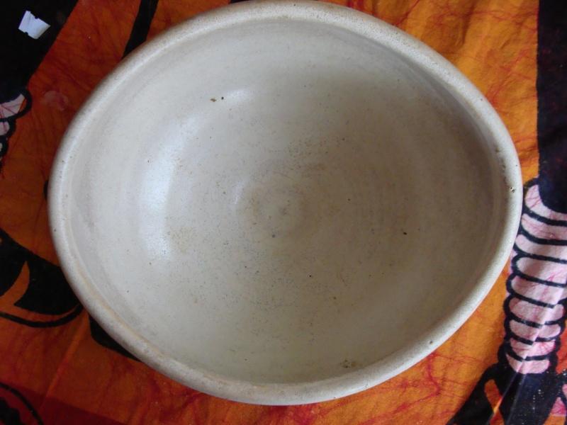 Three bowls Dsc05220