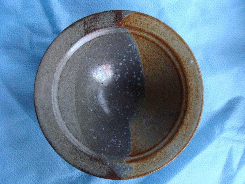 Three bowls Dsc05222