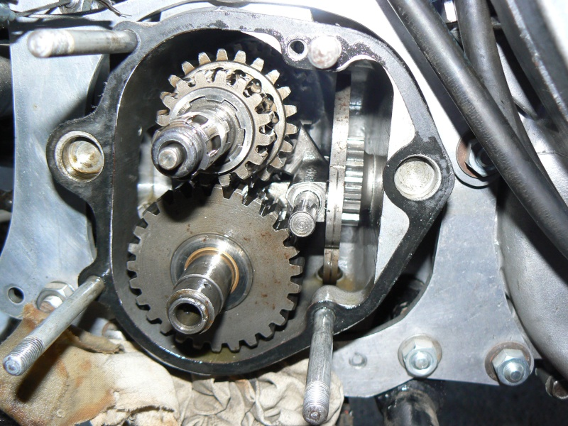 démarrer un moteur pour la premiere fois;gold star - Page 7 P1230113