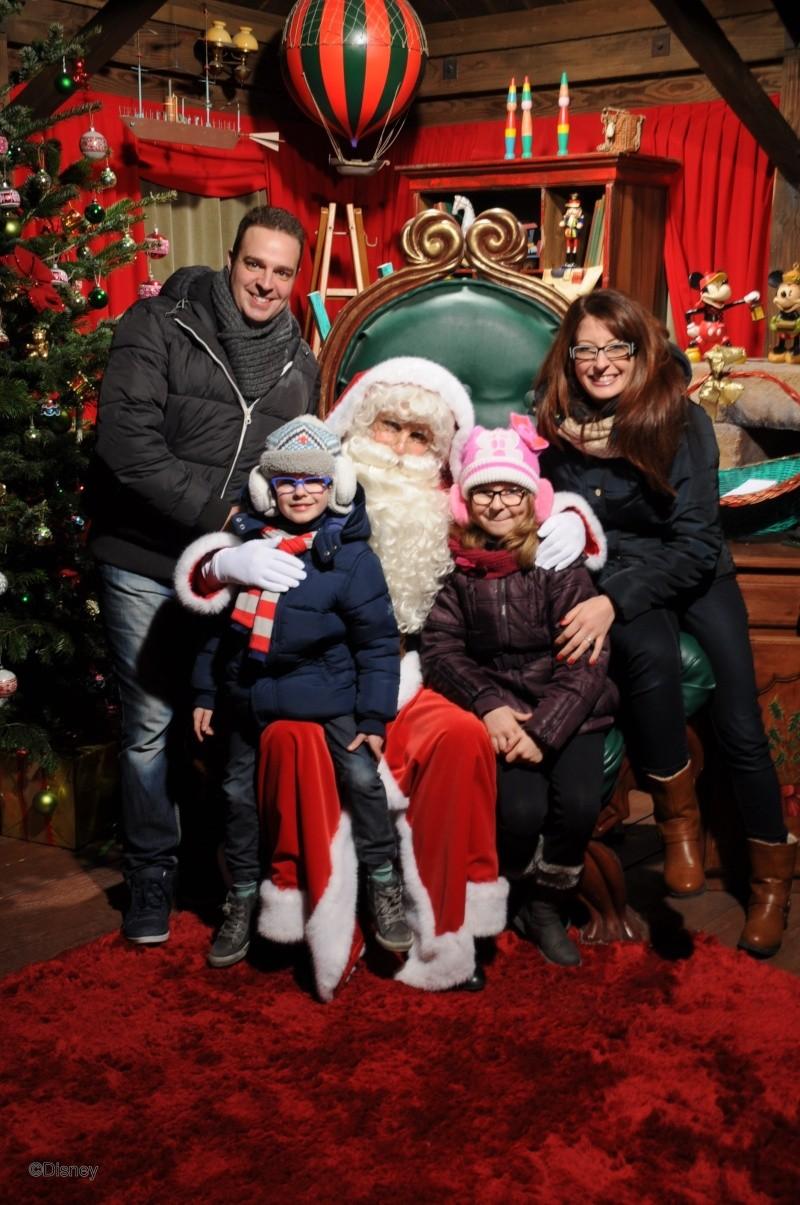 TR séjour pour Noël 2014 au DLH - Page 2 27220010