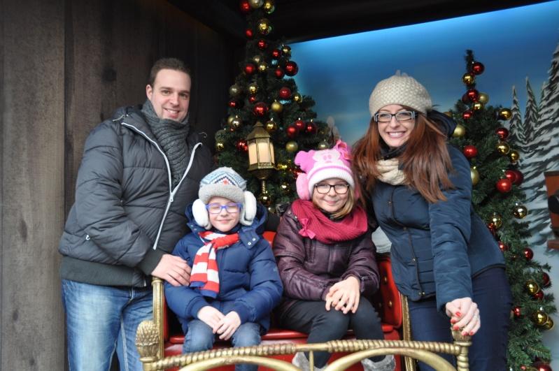 TR séjour pour Noël 2014 au DLH - Page 2 Dsc_0030
