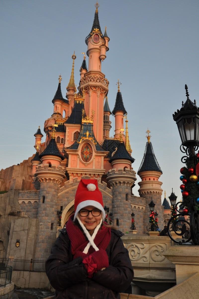 TR séjour pour Noël 2014 au DLH Dsc_0112