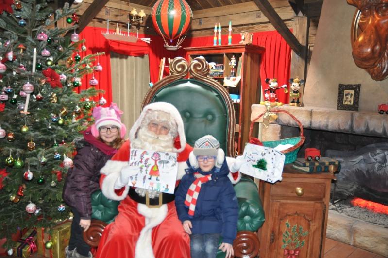 TR séjour pour Noël 2014 au DLH - Page 2 Dsc_0118