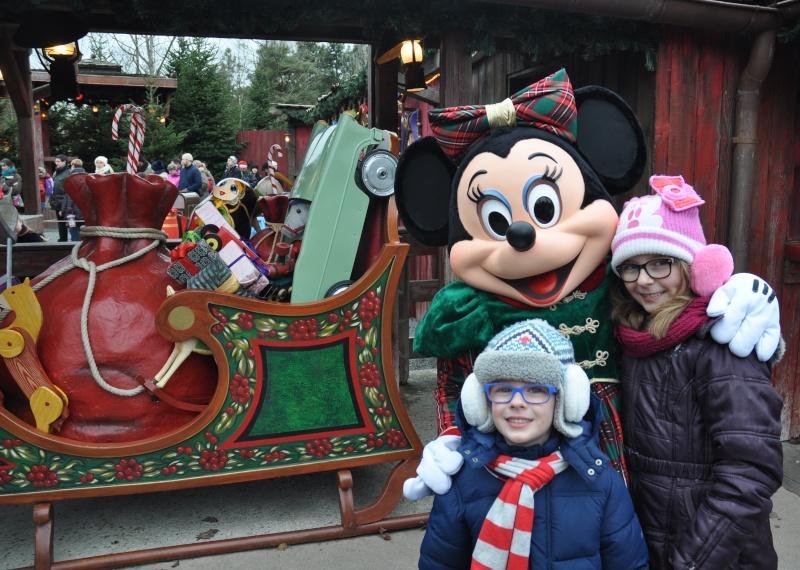 TR séjour pour Noël 2014 au DLH - Page 2 Dsc_0120