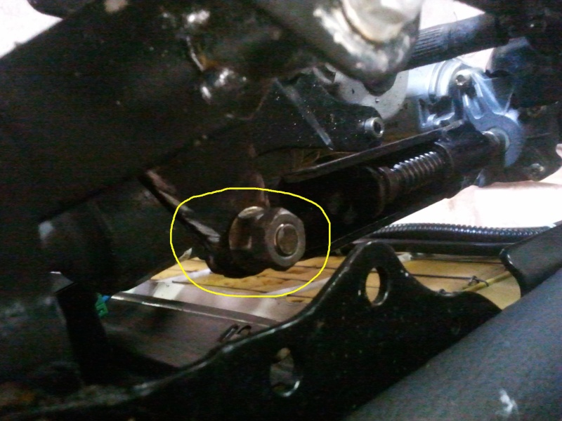 Problème fonctionnement siège électrique Siage_10