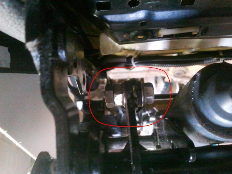 Problème fonctionnement siège électrique Siage_11