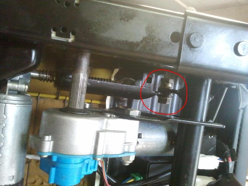 Problème fonctionnement siège électrique Siage_12