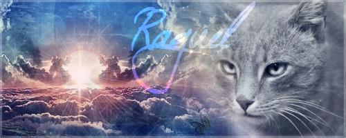 Publicité : Legend Of Moon ! Raguel10