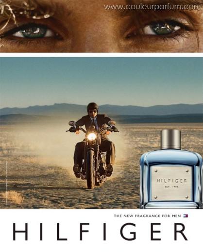 La Harley dans la pub - Page 5 Hilfig10