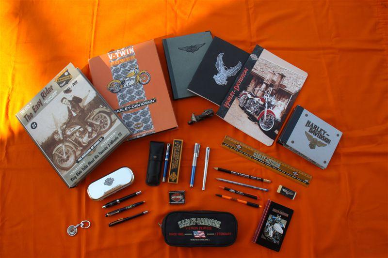 Jouets, jeux anciens et miniatures sur le monde Biker - Page 5 Img_0013
